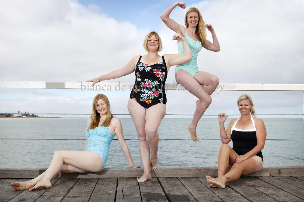 ADELAIDE WOMEN BARE ALL FOR BODY CONFIDENCE-233101.jpg