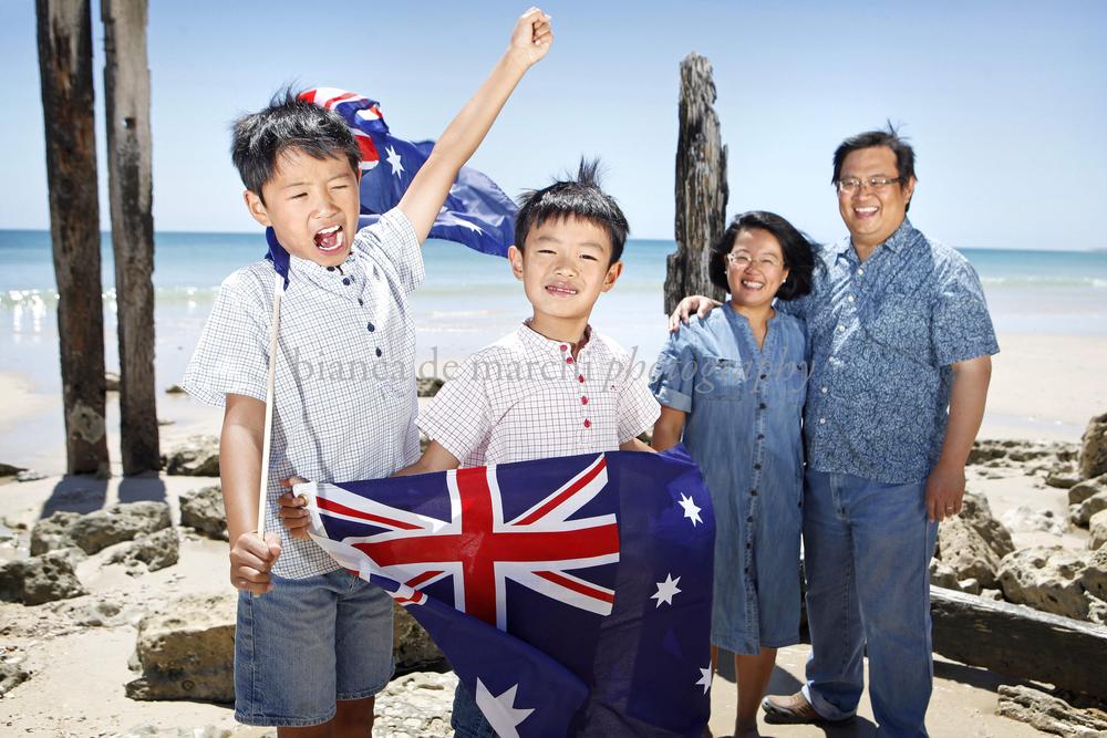 ALDINGA FAMILY NATURALISED ON AUSTRALIA DAY-203900.jpg