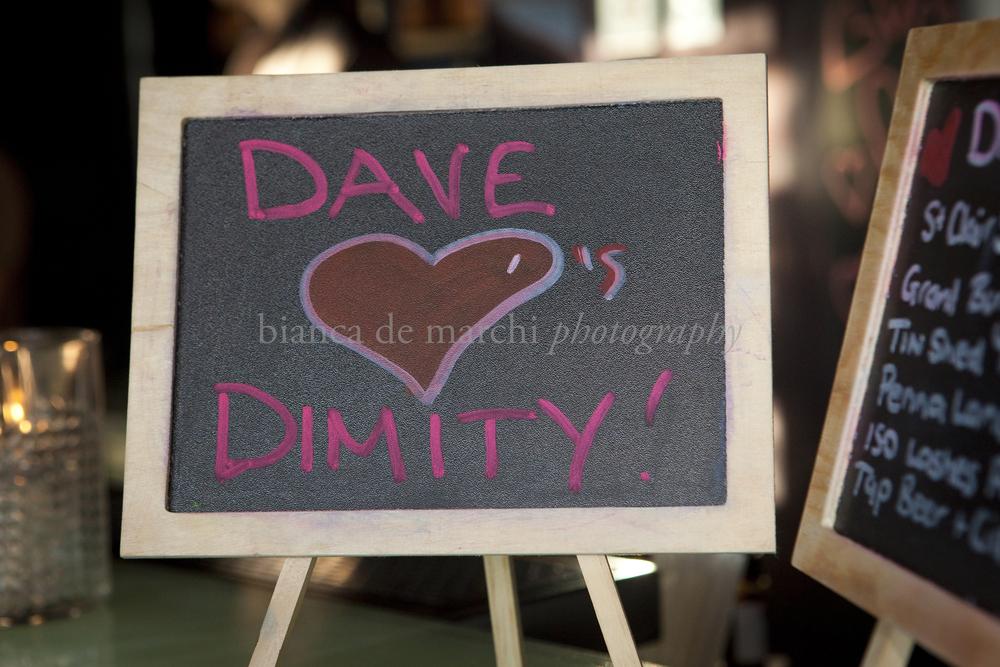 D+D (fb) 059.jpg