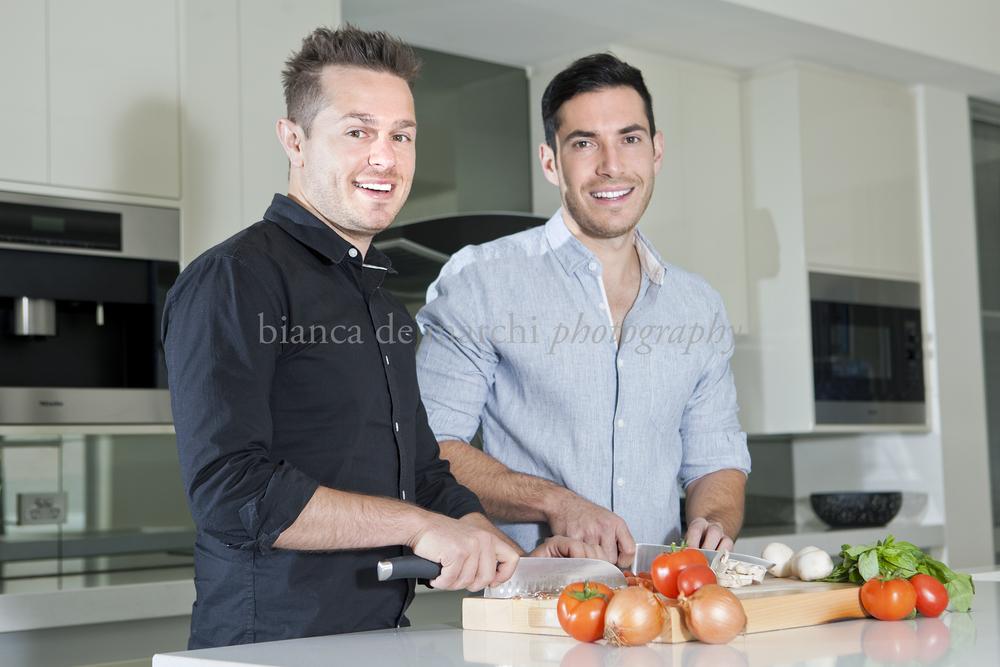 Nic & Rocco 019.jpg