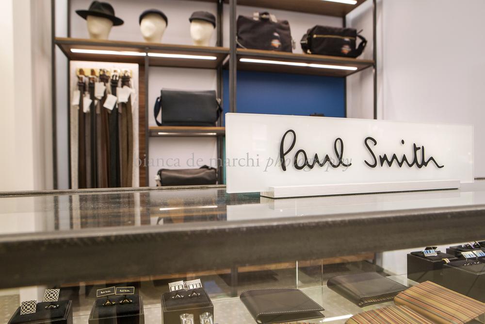 Paul Smith 015.jpg