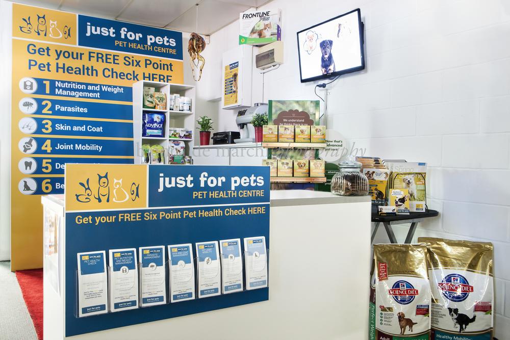 Just 4 Pets 008.jpg