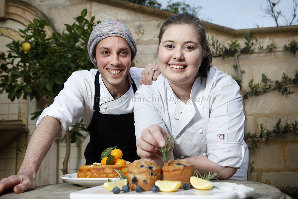 CAREERS 2014   PASTRY CHEF AT THE TOPIARY CAFE-430100.jpg