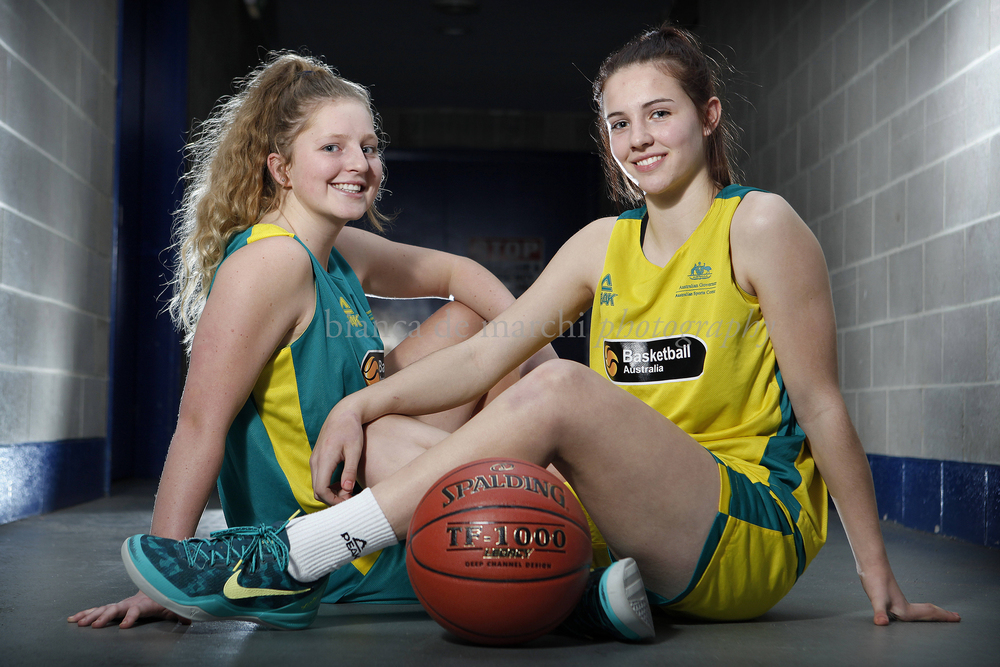AUSTRALIAN U17 BASKETBALL GIRLS-314500.jpg