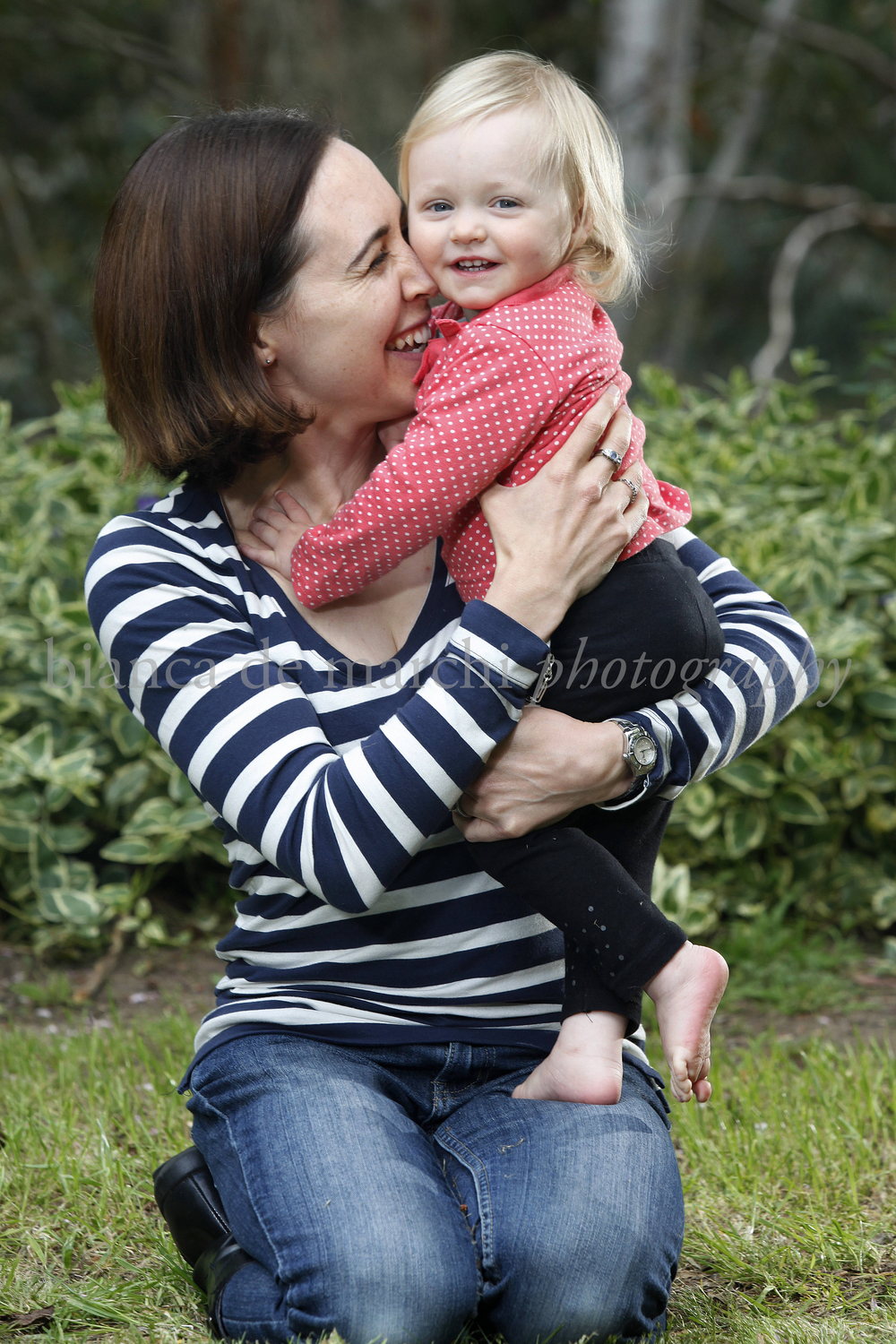 CHP_Export_97677335_Story on importance of breast feeding %5BL-R%5D Australian Breastfeeding Association.jpg