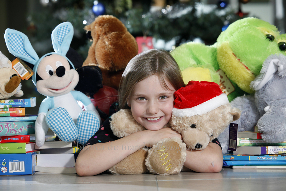 CHP_Export_101944112_the Smith Family is appealing for toys and books this year Christy Parker is no.jpg