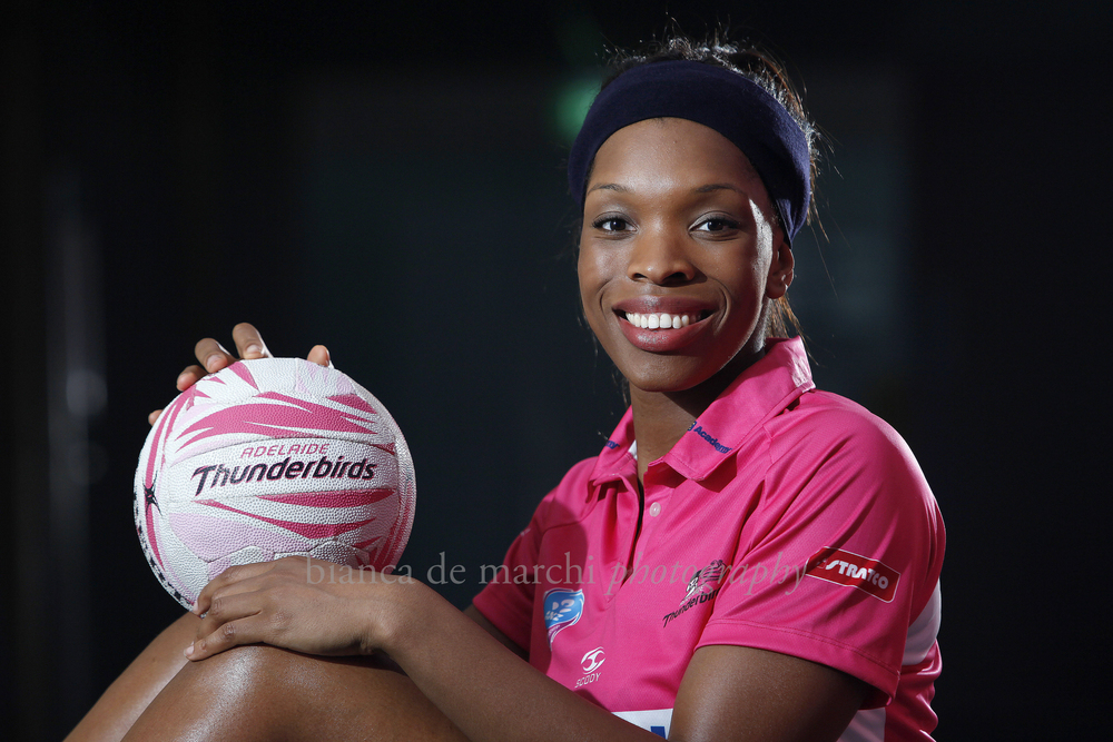 CHP_Export_105636050_English international and the Adelaide ThunderbirdsÕ star recruit Eboni Beckfor.jpg