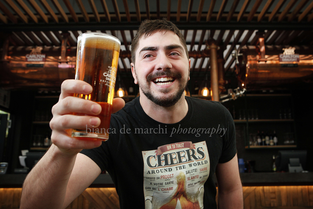 CHP_Export_111554802_Unpasteurised beer is now available in SA Apparently it%27s healthier than regula.jpg