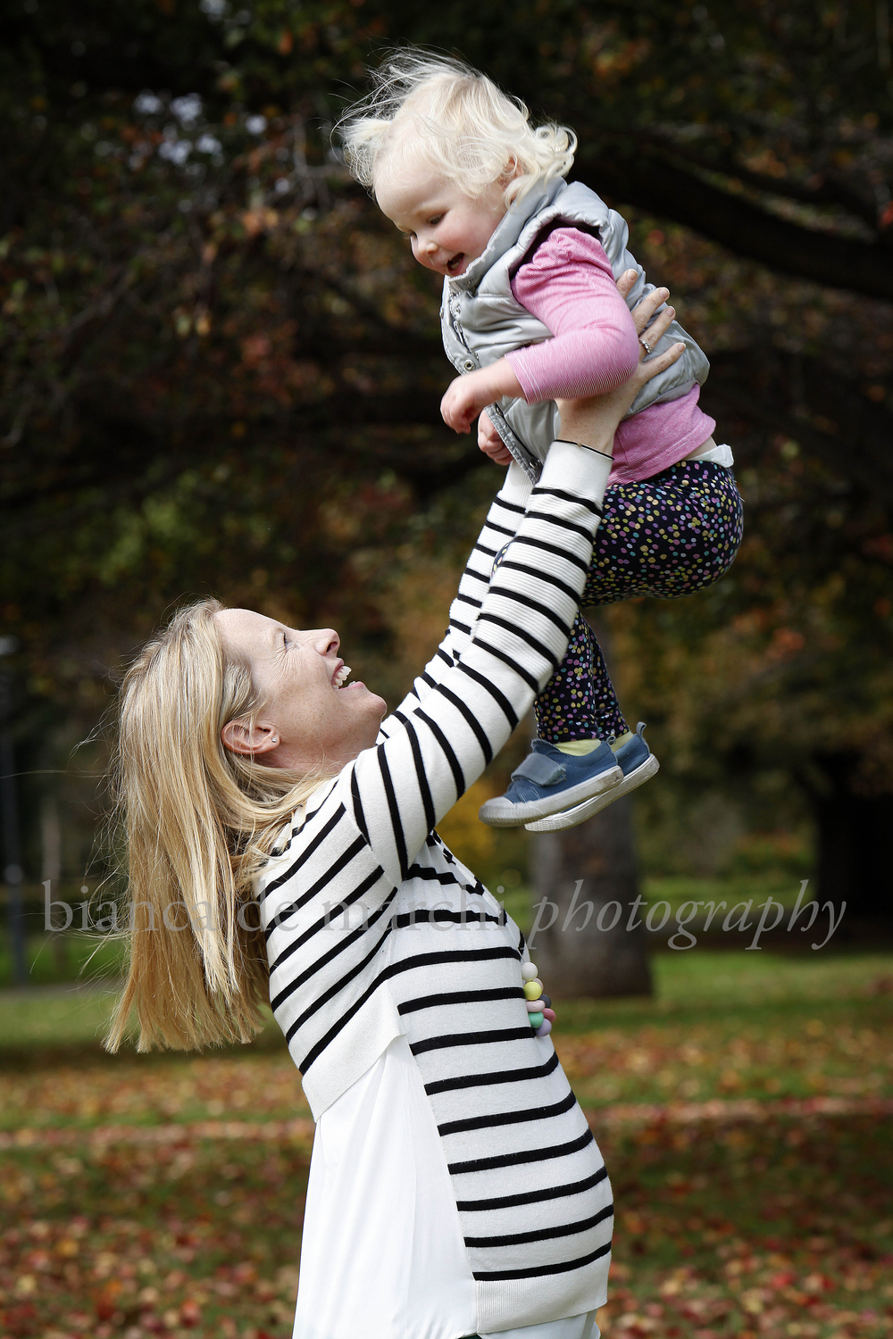 CHP_Export_112403036_Network story about exercise during pregnancy %5BPIC%5D Mary Milnes keeps fit durin.jpg