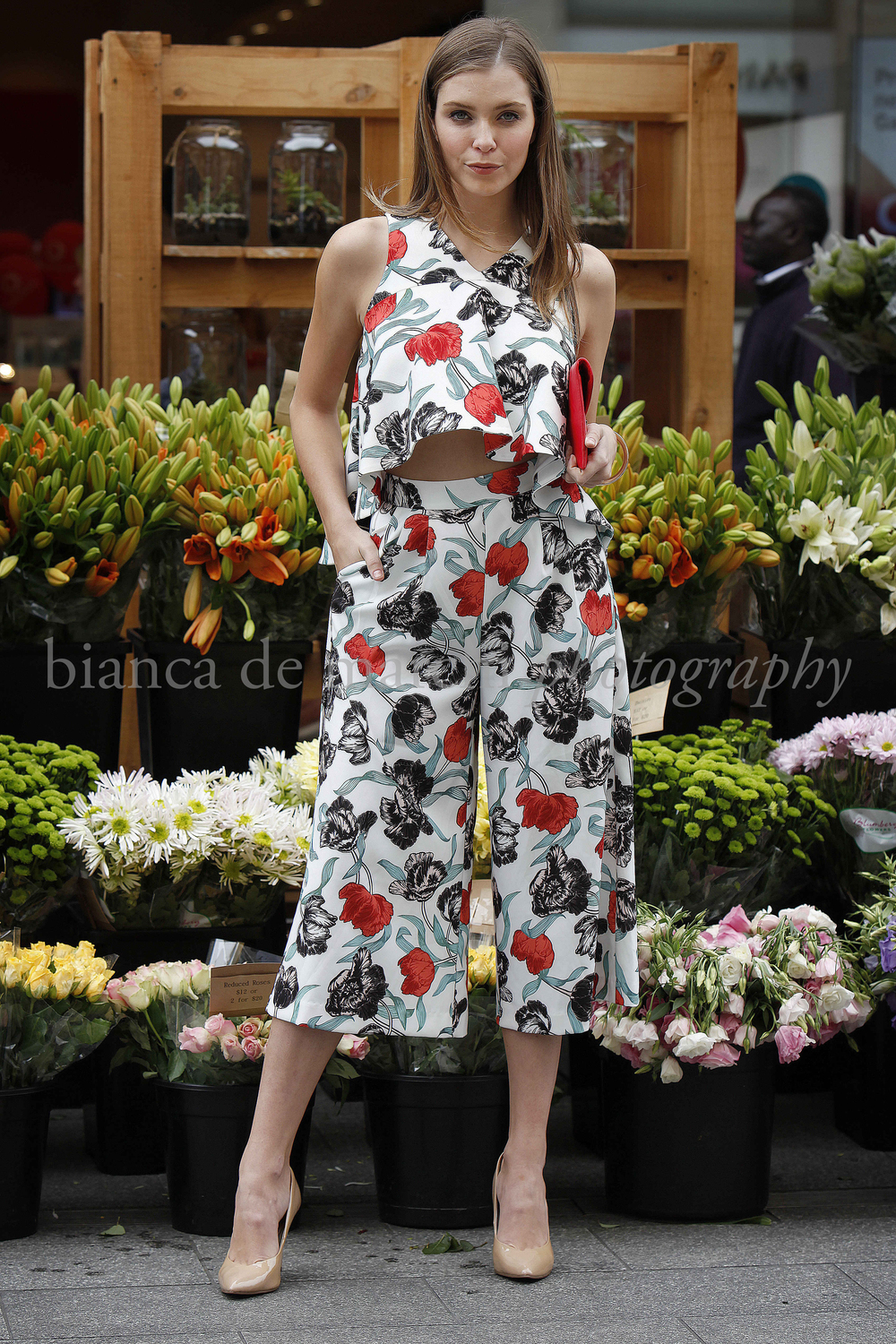 CHP_Export_112338508_Model Micaela Stark from Finesse models some Cameo culottes from BNKR in Rundle.jpg