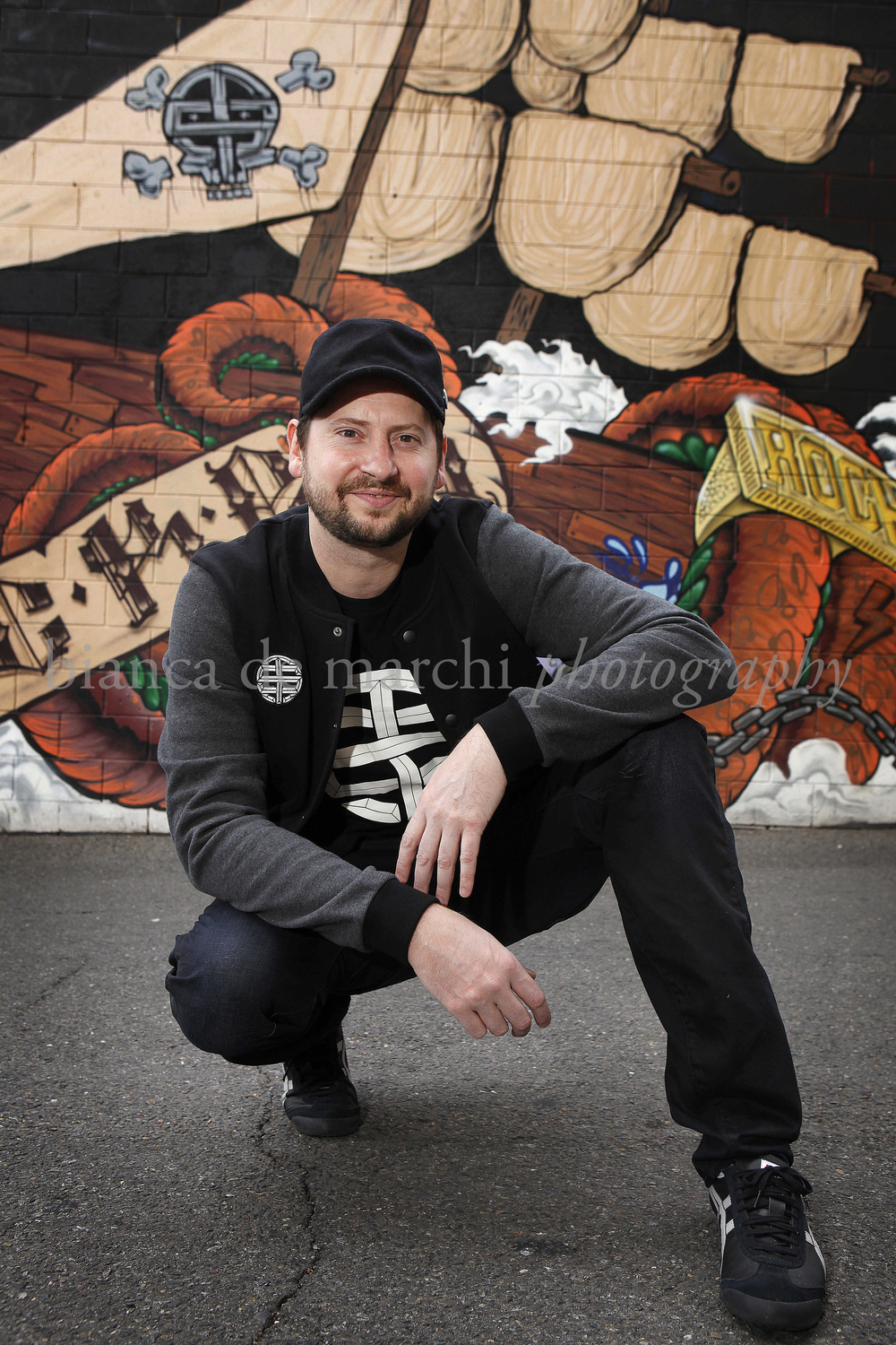 CHP_Export_113203872_Federico Roldan who is known as his artist name %27Rock%27 is a Adelaide street art.jpg