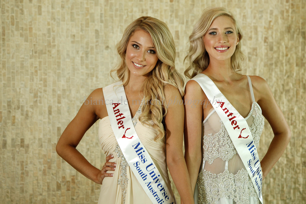 CHP_Export_113696761_Megan Ryan %26 Stella Badenoch have been crowned Miss Universe SA They will compe.jpg
