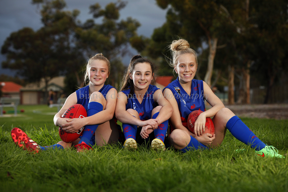 CHP_Export_117112714_Hope Valley Football Club want more girls to join the club They also say now is.jpg
