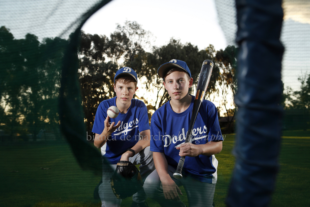 CHP_Export_117735478_Golden Grove Baseball Club wants to build a permanent home-run fence at its hom.jpg
