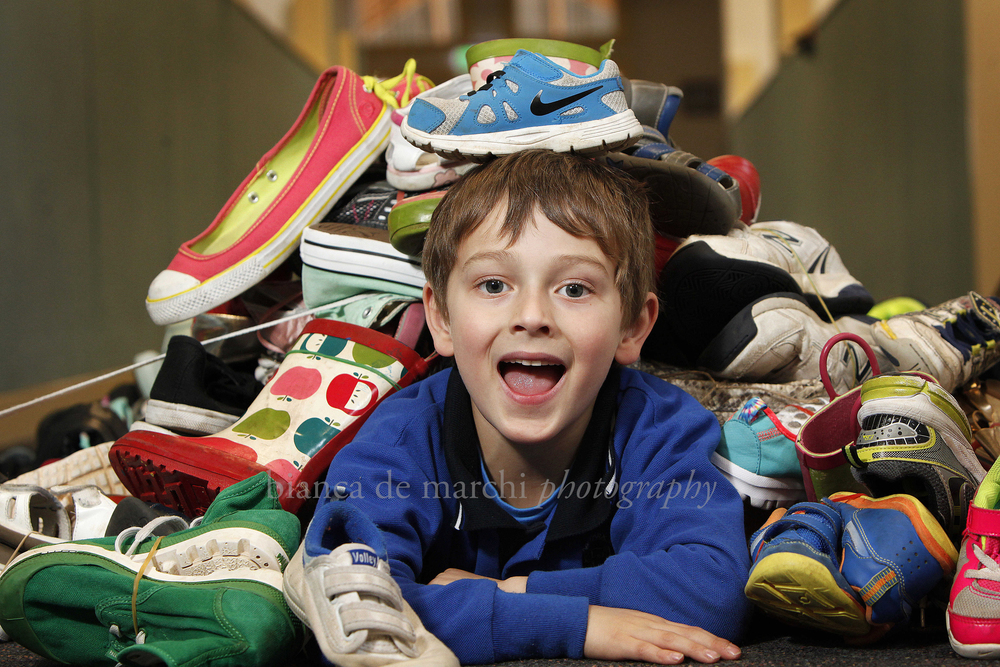 CHP_Export_119711414_Westbourne Park Primary School has collected about 250 pairs of shoes for local (1).jpg