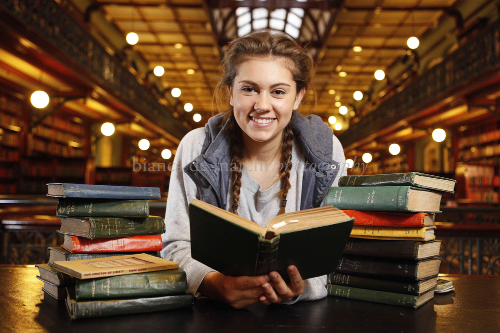 CHP_Export_121175333_Mortlock Library part of the State Library of SA is named one of the world%27s to.jpg