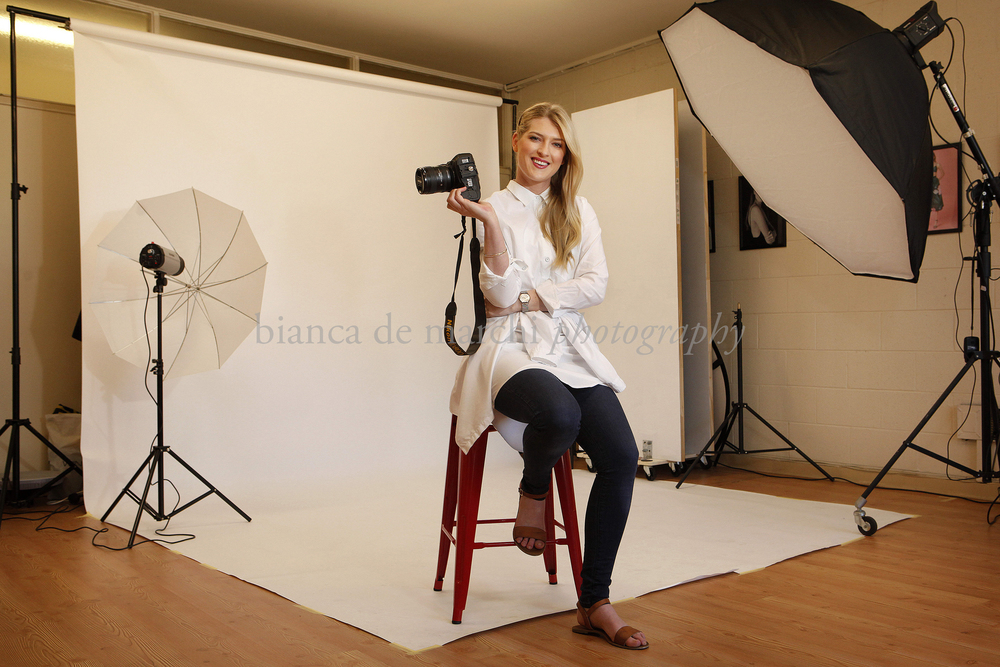 CHP_Export_122154973_Photographer Vanessa Burton has opened up her studio at the Port with the help.jpg