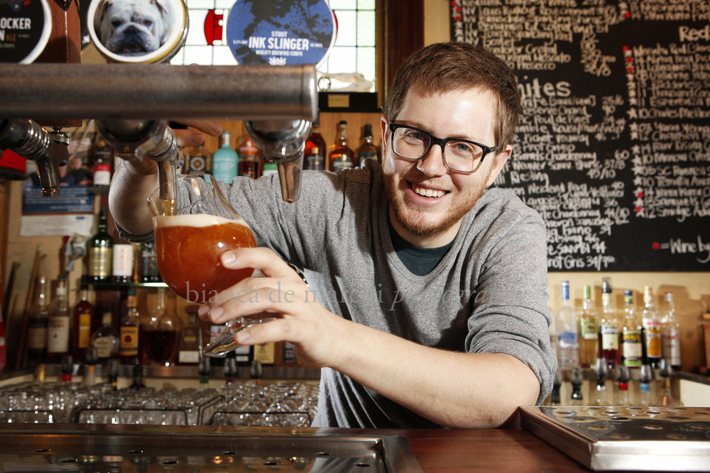 CHP_Export_123988313_Wheatsheaf Hotel bar person for Inspire SA. %5BPIC%5D Bartender Joshua Sharp 040545.jpg