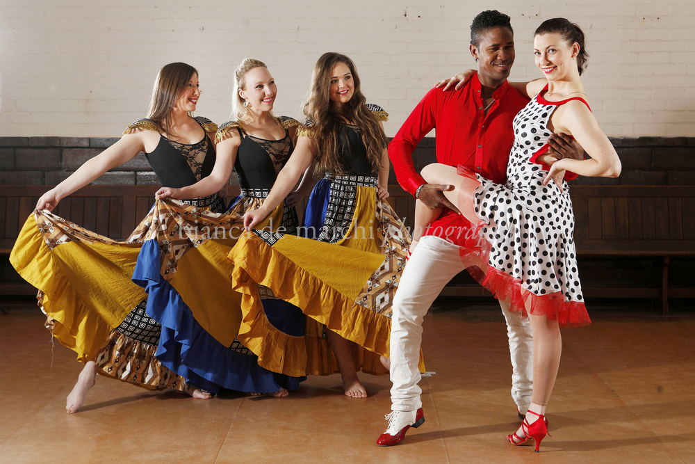 CHP_Export_124381038_Piter Pantoja Lopez is the only Cuban dance teacher in SA to be born and bread.jpg