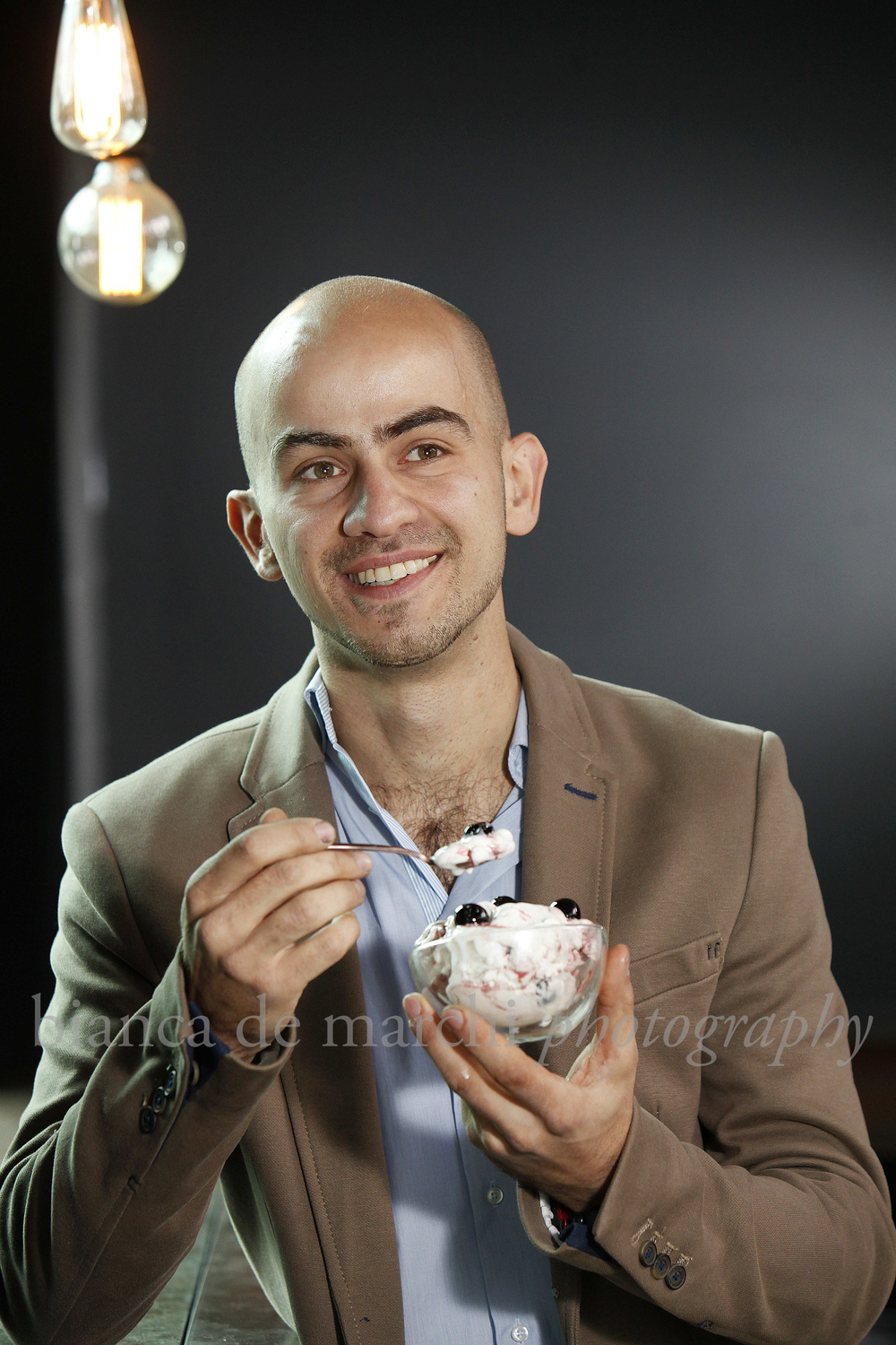 CHP_Export_125124191_Yazan Akeel has plans to open a number of new gelato stores %27Gelato Mazzoni%27 in.jpg