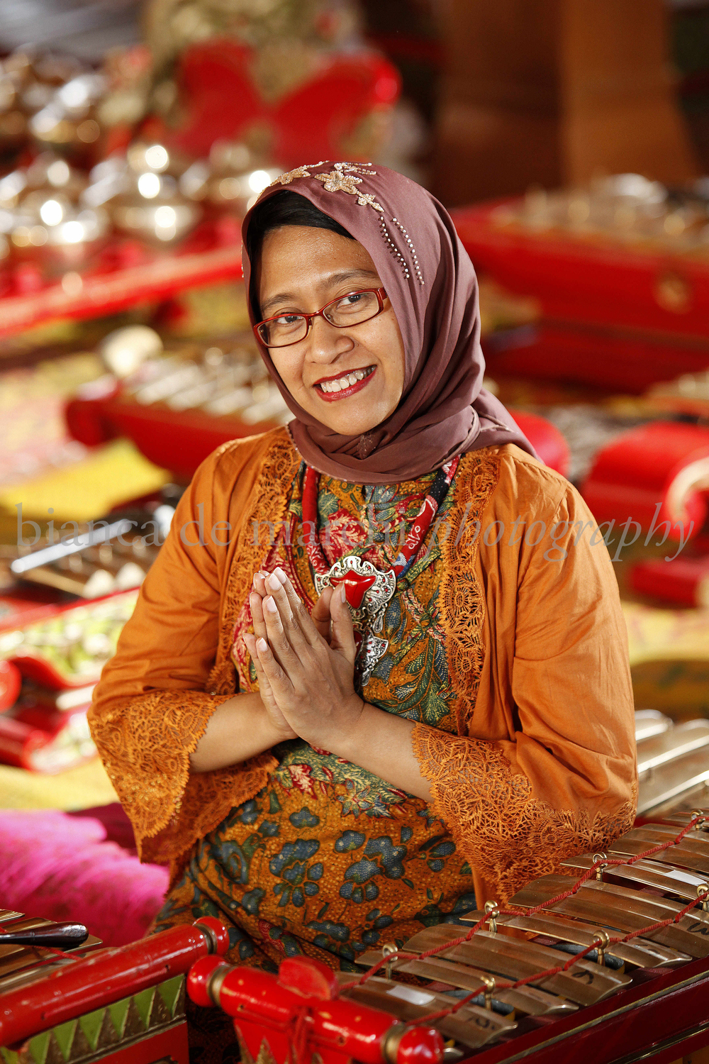 CHP_Export_125779799_Methasari Dhamayanti from Flinders Uni with Batik House Adelaide%27s inside the c.jpg