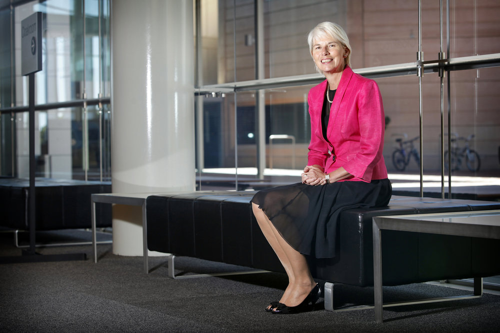 WESTPAC CEO GAIL KELLY-313100.jpg