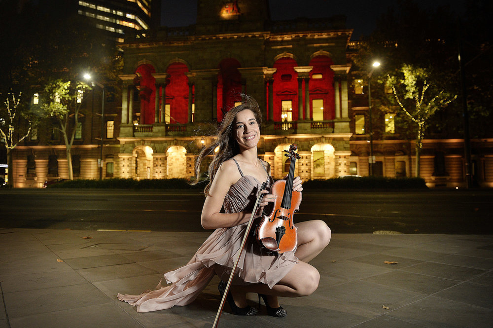 CHP_Export_138195201_21 year old violinist Juliana Bollela will be part of the celebrations as the A.jpg