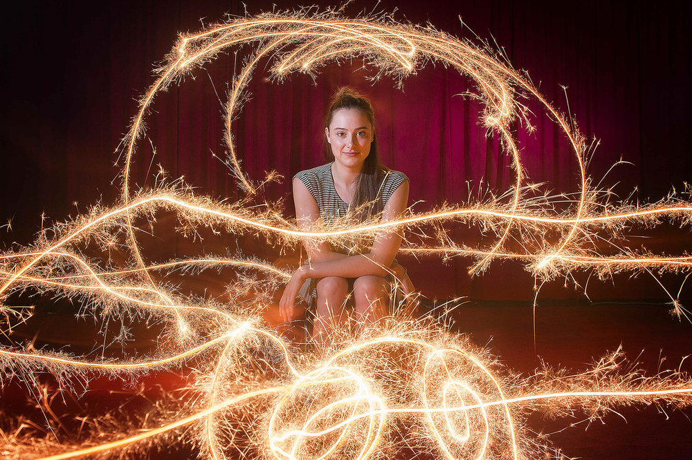 CHP_Export_138347638_Choreographer Erin Fowler at the Australian Dance Theatre where she will take p.jpg