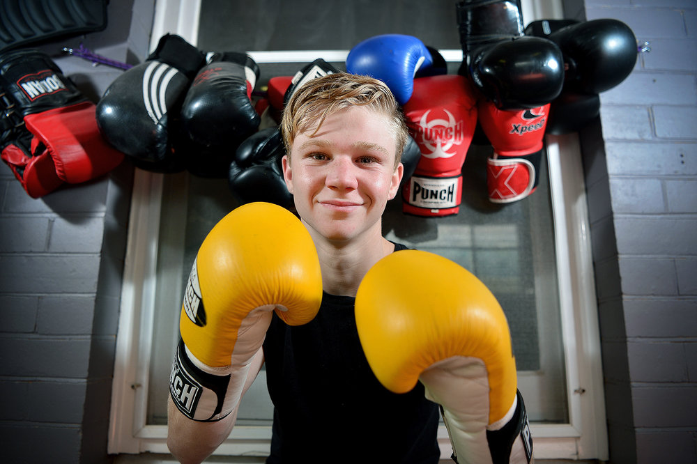 CHP_Export_158045307_15 year old Connor Read recently won gold at the 2017 Australian Boxing Champio.jpg