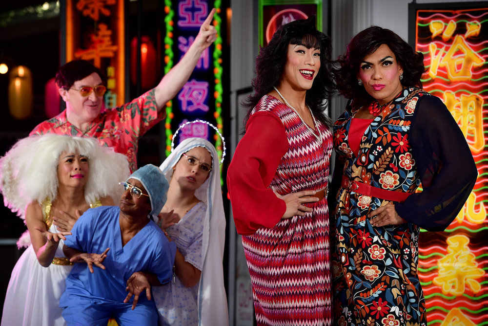 CHP_Export_165090601_Some of the cast of Hotel by Singapore's Wild Rice Theatre which is part of the.jpg