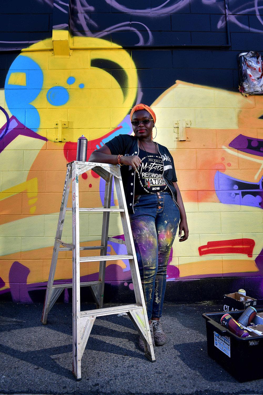 CHP_Export_173786172_Zeinixx is West  Africa's first graffiti artist visiting Adelaide for an Africa.jpg
