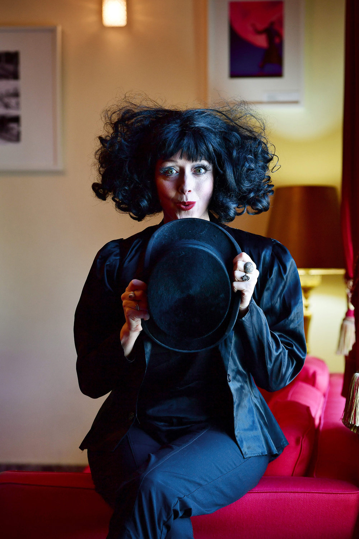 CHP_Export_174568826_Australian-born actress dancer and cabaret performer Meow Meow aka Melissa Madd.jpg