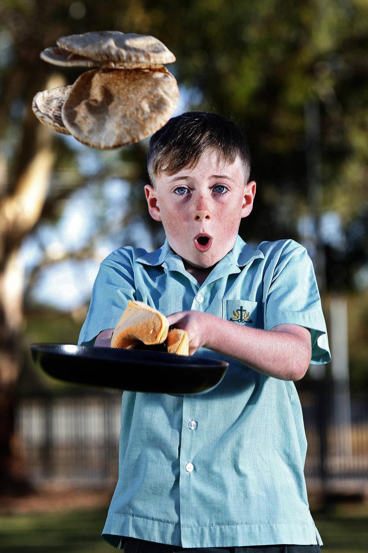 CHP_Export_106772277_Each year Westminster Preparatory School students take part in a %27pancake flipp.jpg