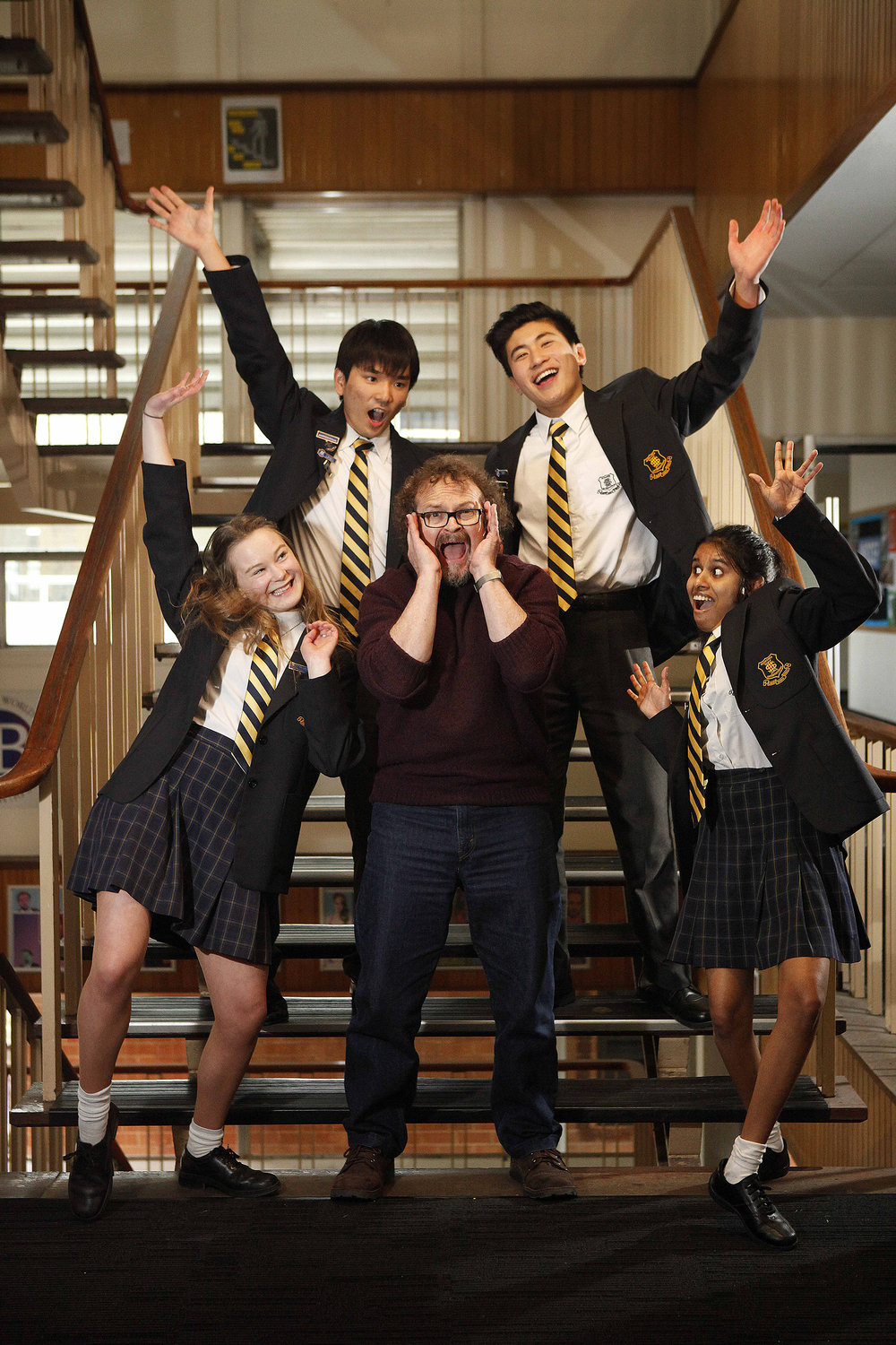 CHP_Export_123323223_Glenunga International High School has replaced the traditional school bell wit.jpg