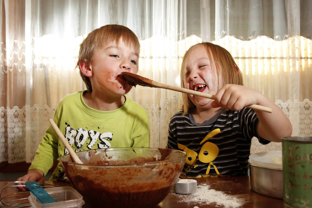 CHP_Export_124225564_Salisbury North boys Cooper 7yrs and Bailey Burton 5yrs  are participating in a.jpg