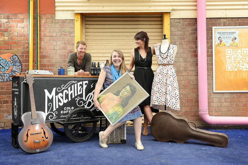 CHP_Export_130058973_Scott Giles Mischief Brew market curator Lauren Lovett %26 Kalila Stewart-Davis N.jpg