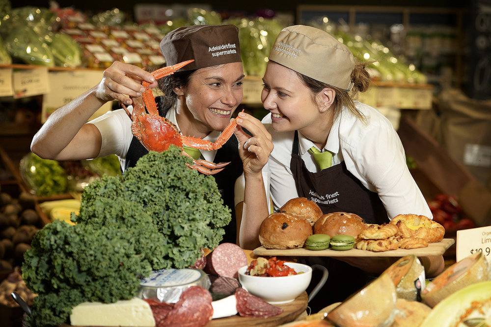 CHP_Export_134324006_Frewville Foodland%27s Rachael Godley bakery %26 Sienna Polychronopoulos deli  with.jpg
