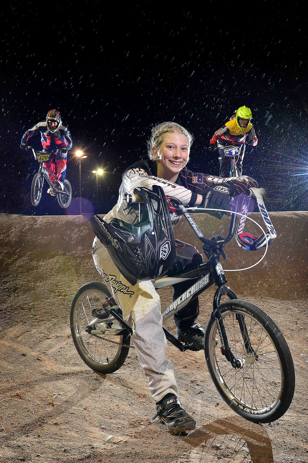 CHP_Export_138602585_BMX riders and level 1 trainee coaches Jacob Empson 17 Maddie Guyers 18 %26 Charl.jpg