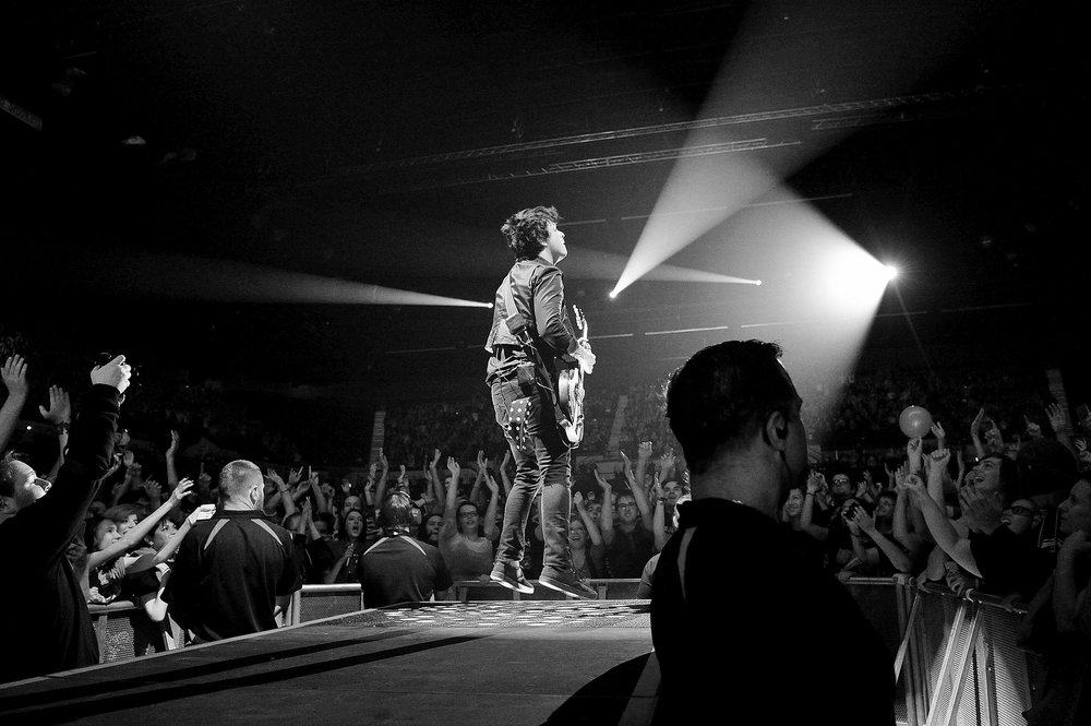 CHP_Export_156861285_American punk rockers Green Day play their Revolution Radio tour at he Adelaide.jpg