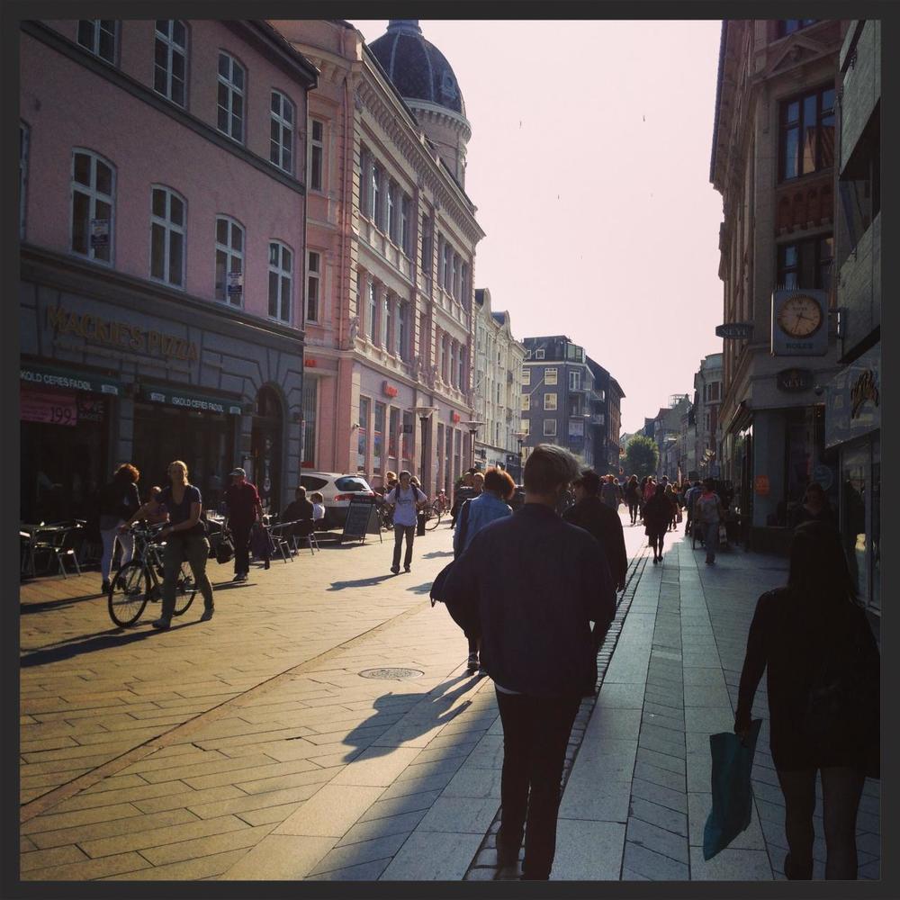 Aarhus.photo.JPG