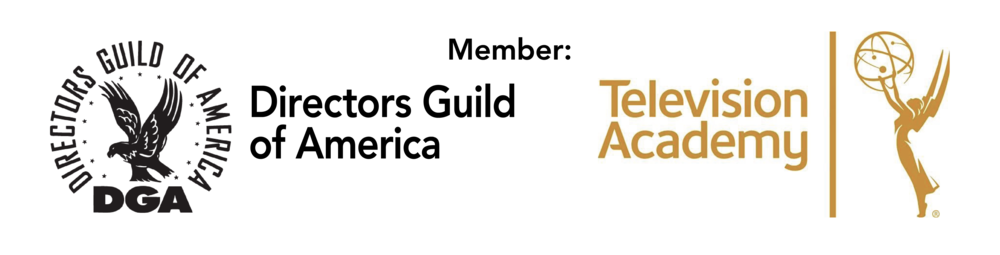 2 guilds logo bar.png