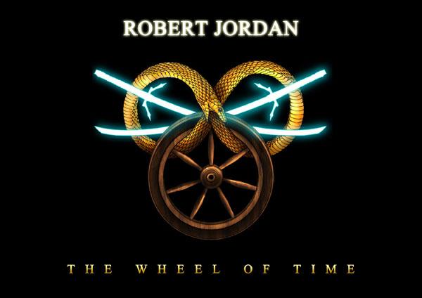 wheel of time book 14 pdf