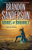 words of radiance.png