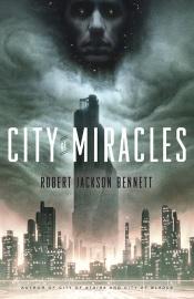 cityofmiracles.jpg