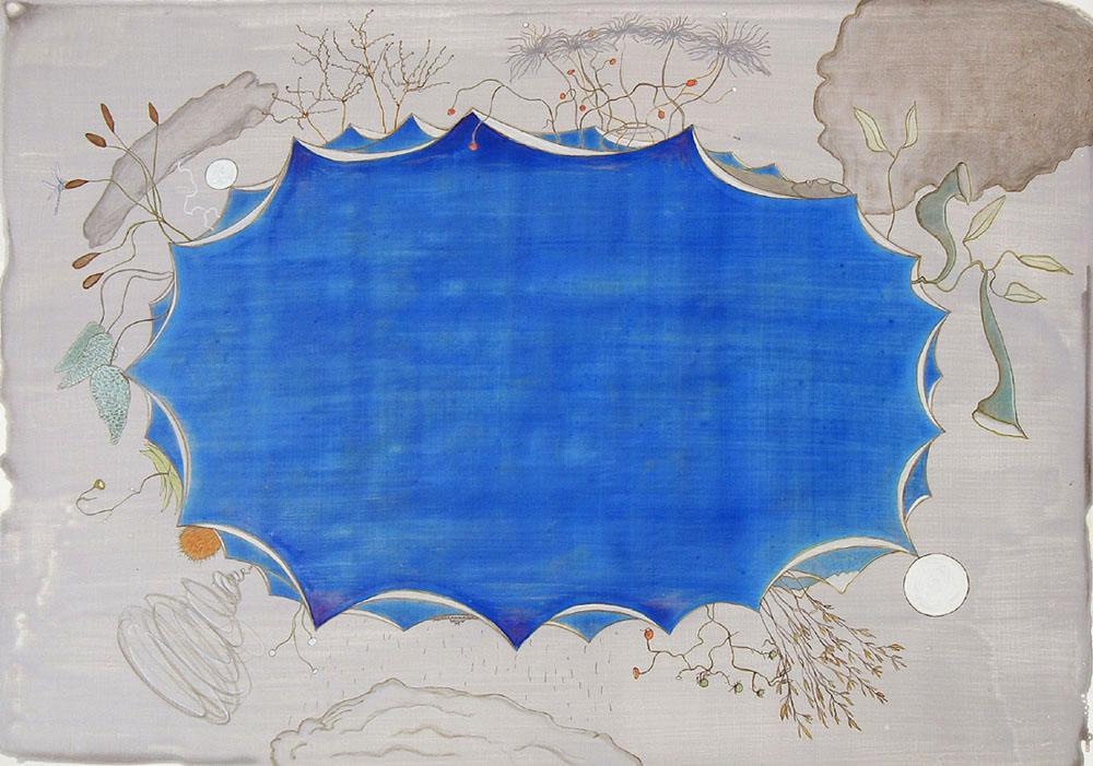 blue planet(web#2).jpg
