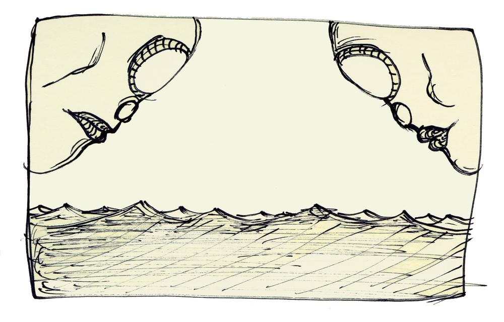 snobby aliens sea.jpg