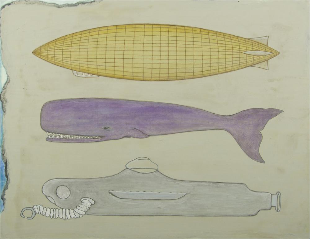 zeppelin whale sub.jpg
