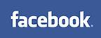 facebook-graphic.jpg