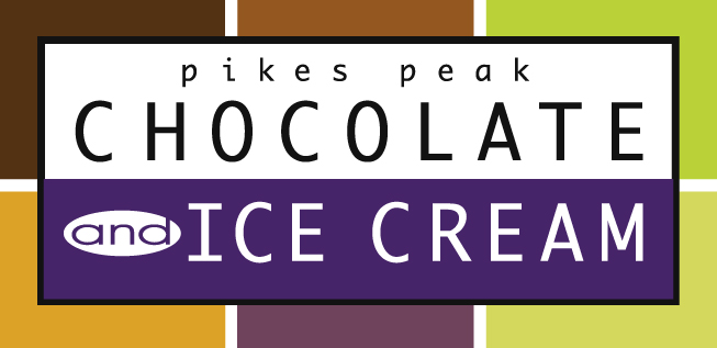 Pikes Peak Chocolate and Ice Cream