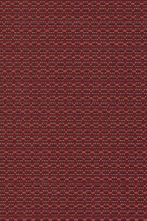 Avenue - Cranberry